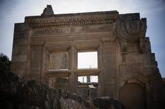 ruiny Obraz Stock