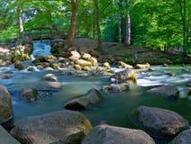 Ruisseau Images stock