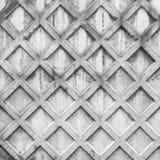 Ruitachtergrond Abstracte geometrische achtergrond van het beton stock afbeelding