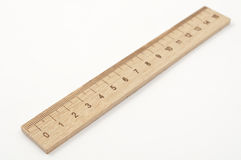 Ruler Stock Photos