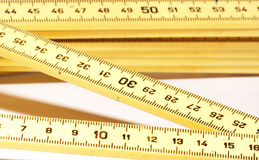 Free Ruler Stock Photos - 16634603