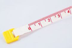 Ruler Royalty Free Stock Photos