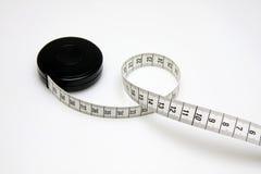 Free Ruler Stock Image - 5510701