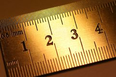 Free Ruler Stock Images - 856904