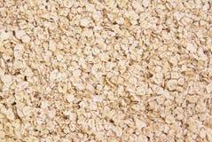 rullande oats arkivbild