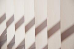 rullgardinfragment Arkivfoton