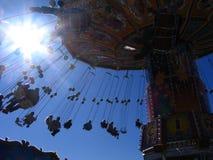 Rullo in più octoberfest Fotografia Stock Libera da Diritti