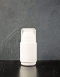 Rullo sul deodorante Immagini Stock Libere da Diritti