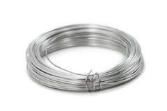 rulltråd Arkivbilder