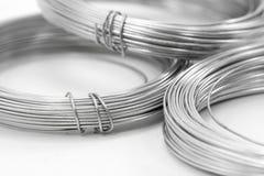 rulltråd arkivfoto