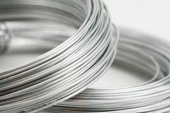 rulltråd Fotografering för Bildbyråer