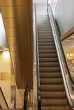 rulltrappa Royaltyfri Bild