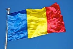 Rumänien Arkivbild