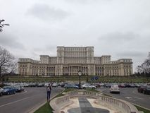 rumänien Lizenzfreie Stockbilder