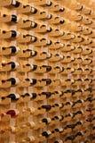 Rumänskt vin royaltyfria bilder