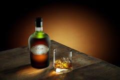 rum obraz stock