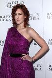 Rumer Willis Stock Photos
