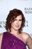 Rumer Willis Stock Images