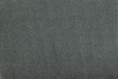 Rumpled cotton fabric. textured background Stock Photo