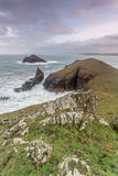 The Rumps Stock Images