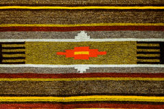 Rumuńscy ludowi bezszwowi wzorów ornamenty Rumuńska tradycyjna broderia Tekstura etniczny projekt Tradycyjny dywanowy projekt Zdjęcie Royalty Free