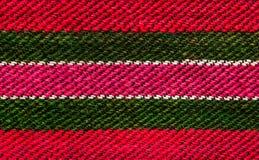 Rumuńscy ludowi bezszwowi wzorów ornamenty Rumuńska tradycyjna broderia Tekstura etniczny projekt Tradycyjny dywanowy projekt Fotografia Stock
