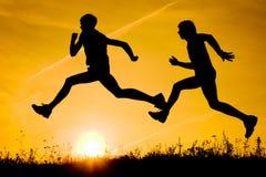 Run Stock Images