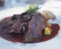 Rundvlees stock afbeeldingen
