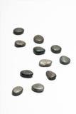 Runes Royalty Free Stock Photos