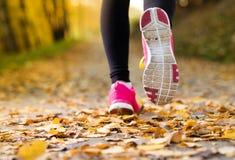 Runner Stock Images