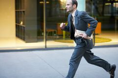 Free Running Stock Images - 753264
