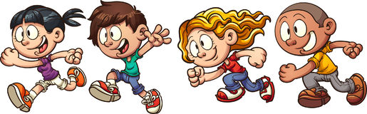running stock illustrations 74 327 running stock illustrations rh dreamstime com clipart run away run clipart images