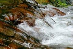 Running River Royalty Free Stock Image