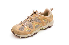 Running Shoe Stock Images