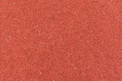 Running track background texture royalty free stock images