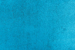 Running track Blue ground rubber cover. High resolution image of Running track Blue ground rubber cover Stock Images