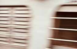 Abstract trains window isolated stock photo royalty free stock photo