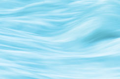 Free Running Water, Soft Waves Background Royalty Free Stock Photography - 43666957