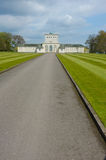 Runnymede Memorial Royalty Free Stock Images