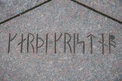 runor Fotografering för Bildbyråer