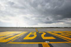 Runway Stock Images
