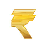 Rupee Money currency Royalty Free Stock Image