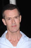 Rupert Everett Stock Photography