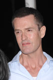 Rupert Everett Royalty Free Stock Photography