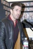 Rupert Everett appearing. Stock Photos
