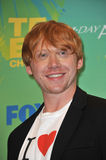Rupert Grint fotos de stock royalty free