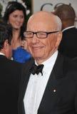 Rupert Murdoch Royalty Free Stock Image