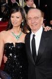 Rupert Murdoch Stock Photos