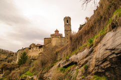 Rupit Stock Photo