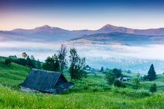 rural photo libre de droits